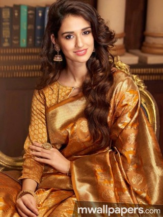 Disha Patani Beautiful HD Photoshoot Stills (1080p) - disha patani,tollywood,kollywood,bollywood,hd images