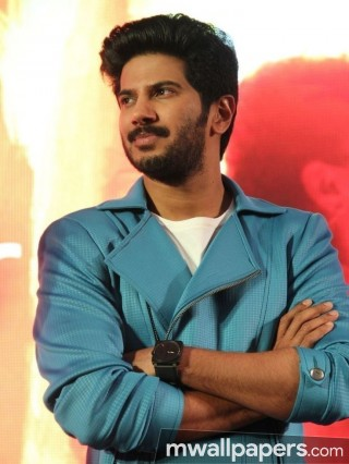 Dulquer Salmaan HD Wallpapers/Images (1080p)