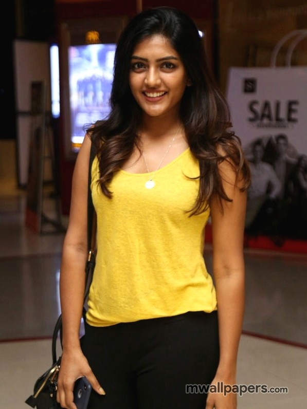 Eesha Rebba HD Images - actress,tollywood,eesha,eesha rebba