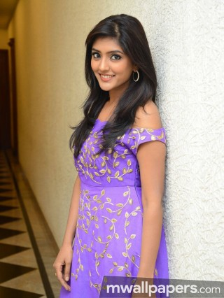 Eesha Rebba Beautiful HD Photoshoot Stills (1080p) - eesha rebba,tollywood,actress,wallpapers,hd images