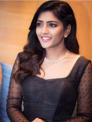 Eesha Rebba Images - actress,eesha,eesha rebba,tollywood