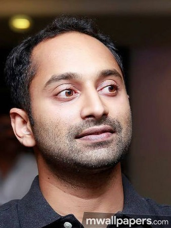 Fahadh Faasil Best HD Photos (1080p) (25482) - fahadh faasil, actor, mollywood, kollywood, hd wallpapers