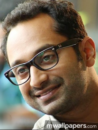 Fahadh Faasil Best HD Photos (1080p)