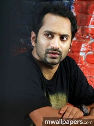 Fahadh Faasil Best HD Photos (1080p) - fahadh faasil,actor,mollywood,kollywood,hd wallpapers