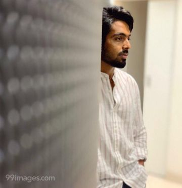 G. V. Prakash Kumar HD Wallpapers (Desktop Background / Android / iPhone) (1080p, 4k)