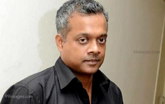 Gautham Menon HD Wallpapers (Desktop Background / Android / iPhone) (1080p, 4k)