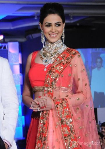 Genelia DSouza HD Wallpapers (Desktop Background / Android / iPhone) (1080p, 4k)