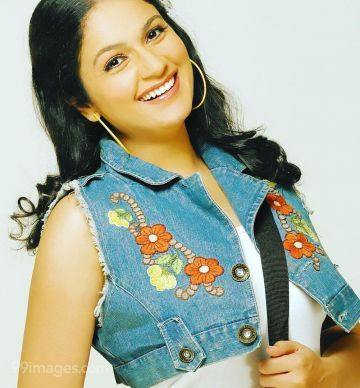 Gracy Singh HD Wallpapers (Desktop Background / Android / iPhone) (1080p, 4k)