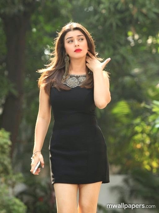Hansika Motwani Beautiful HD Photos (1080p) (6524) - hansika, hansika motwani, kollywood, mollywood, tollywood, bollywood
