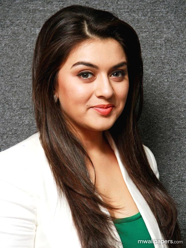 Hansika Motwani Beautiful HD Photos (1080p) (6552) - Hansika Motwani
