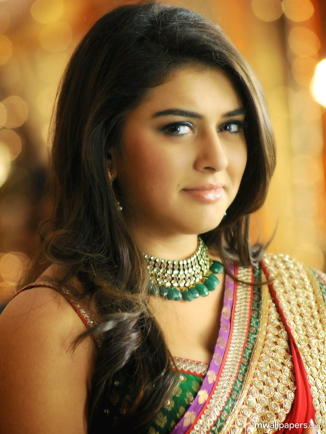 Hansika Motwani Beautiful HD Photos (1080p) (6553) - Hansika Motwani