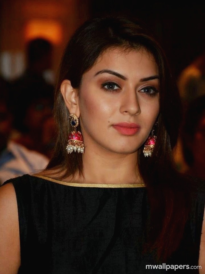 Hansika Motwani Beautiful HD Photos (1080p) (6532) - Hansika Motwani