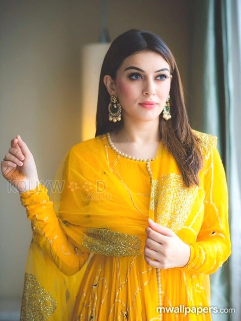 Hansika Motwani Beautiful HD Photos (1080p) (6502) - hansika, hansika motwani, kollywood, mollywood, tollywood, bollywood