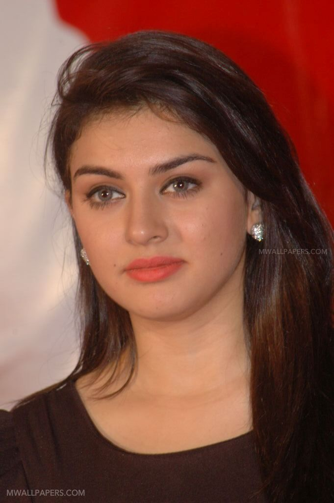 Hansika Motwani Beautiful HD Photos (1080p) (6523) - Hansika Motwani