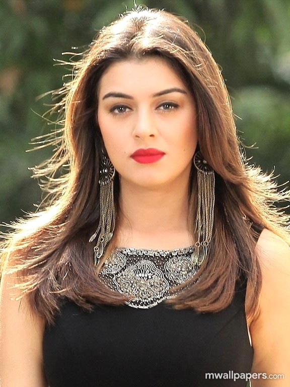 Hansika Motwani Beautiful HD Photos (1080p) (6560) - Hansika Motwani