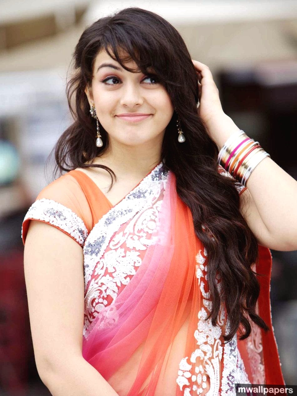 Hansika Motwani Beautiful HD Photoshoot Stills (1080p) (9716) - Hansika Motwani