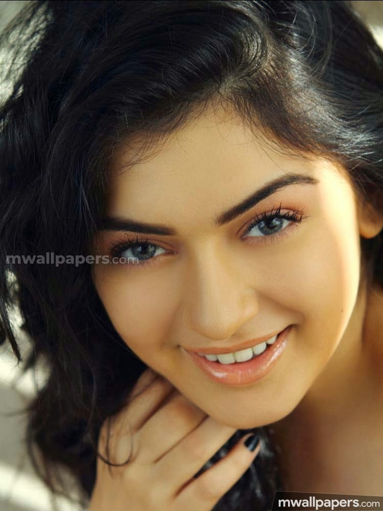 Hansika Motwani Beautiful HD Photoshoot Stills (1080p) (13206) - Hansika Motwani