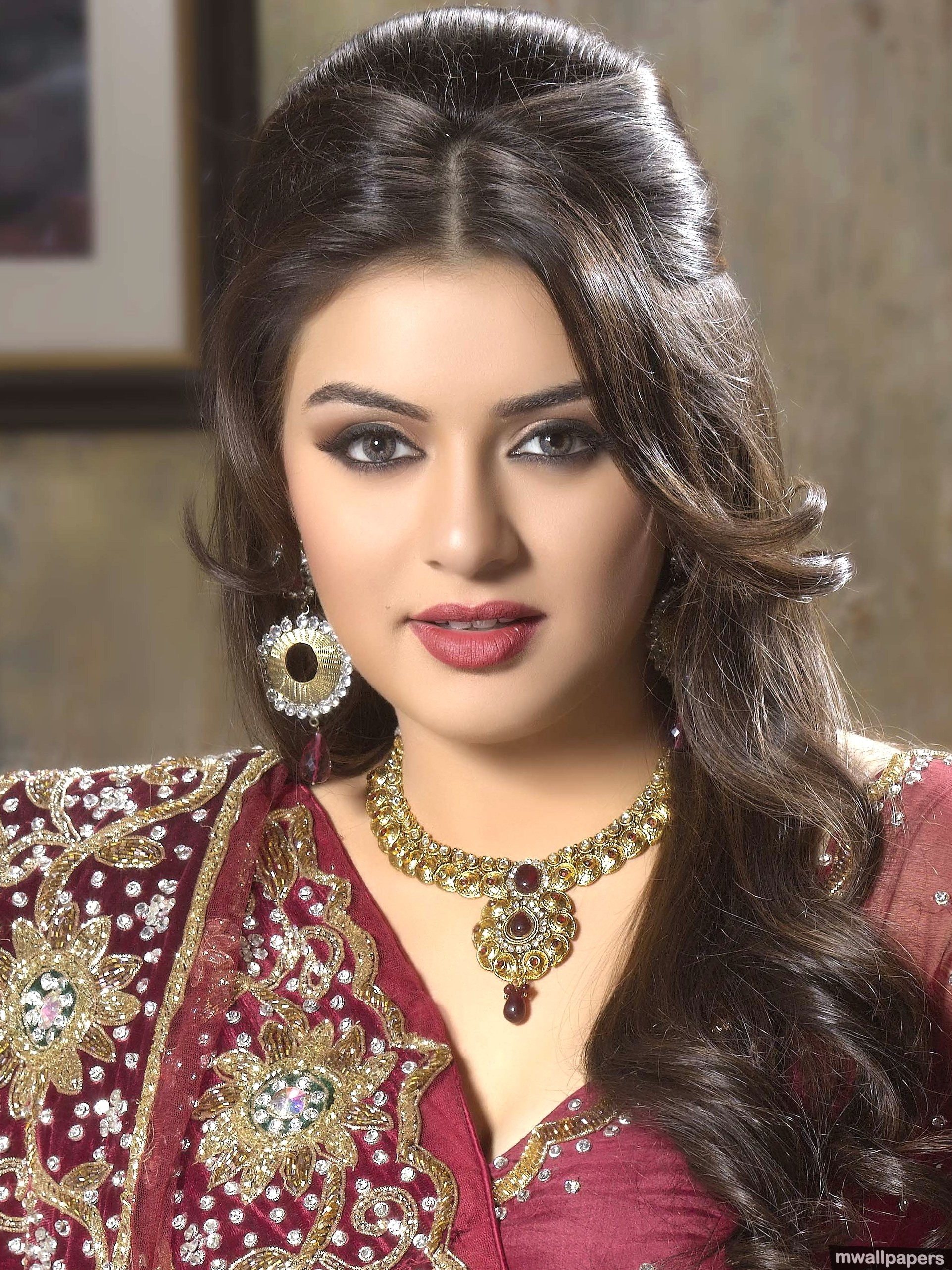 300 Hansika Motwani 2019 Hd Photoswallpapers Download  Android, Iphone