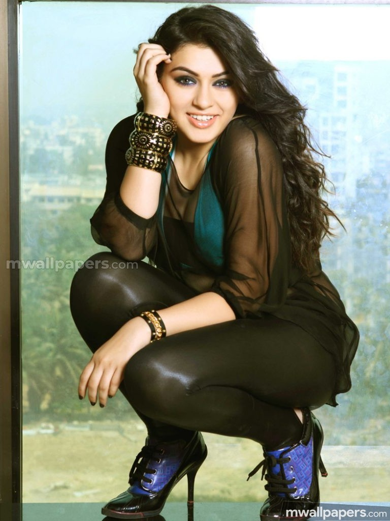 Hansika Motwani Beautiful HD Photoshoot Stills (1080p) (13202) - hansika motwani, actress, kollywood, tollywood, bollywood