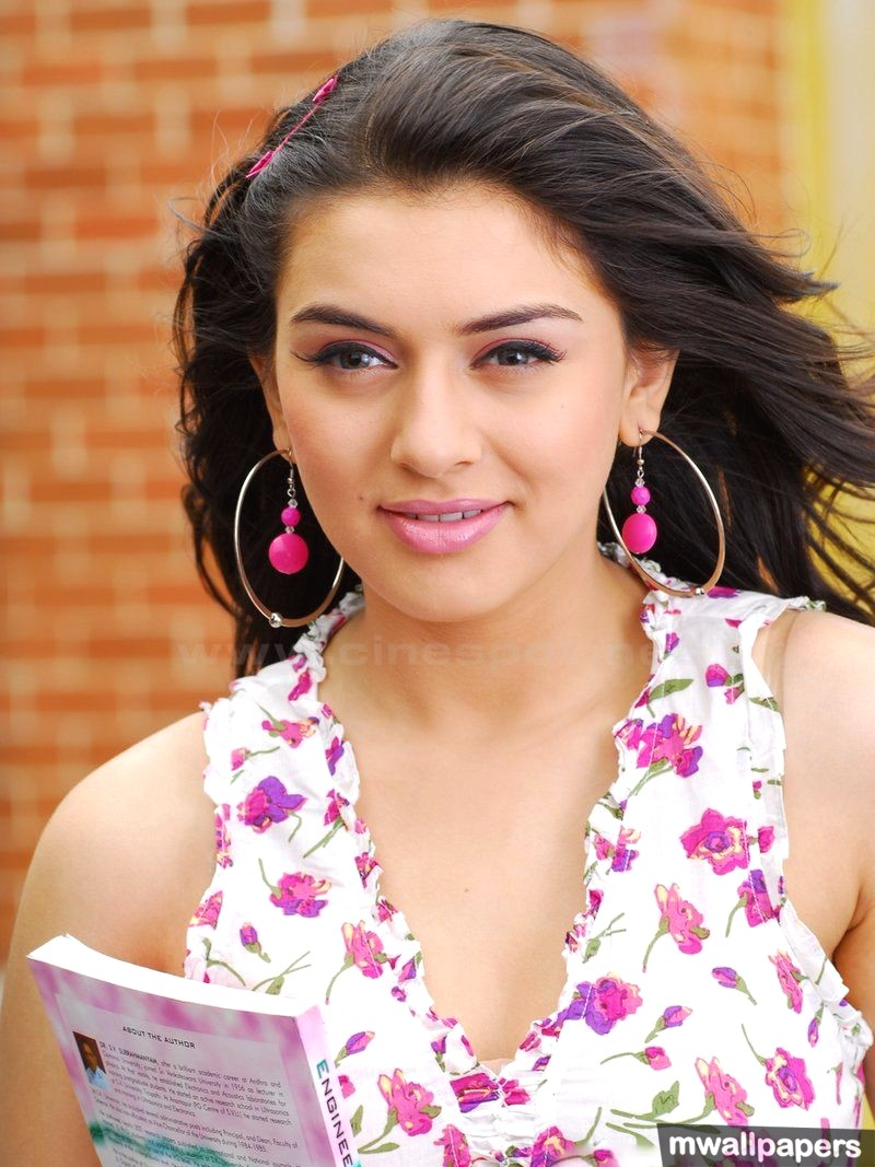 Hansika Motwani Beautiful HD Photoshoot Stills (1080p) (9686) - hansika motwani, kollywood, tollywood, mollywood, actress