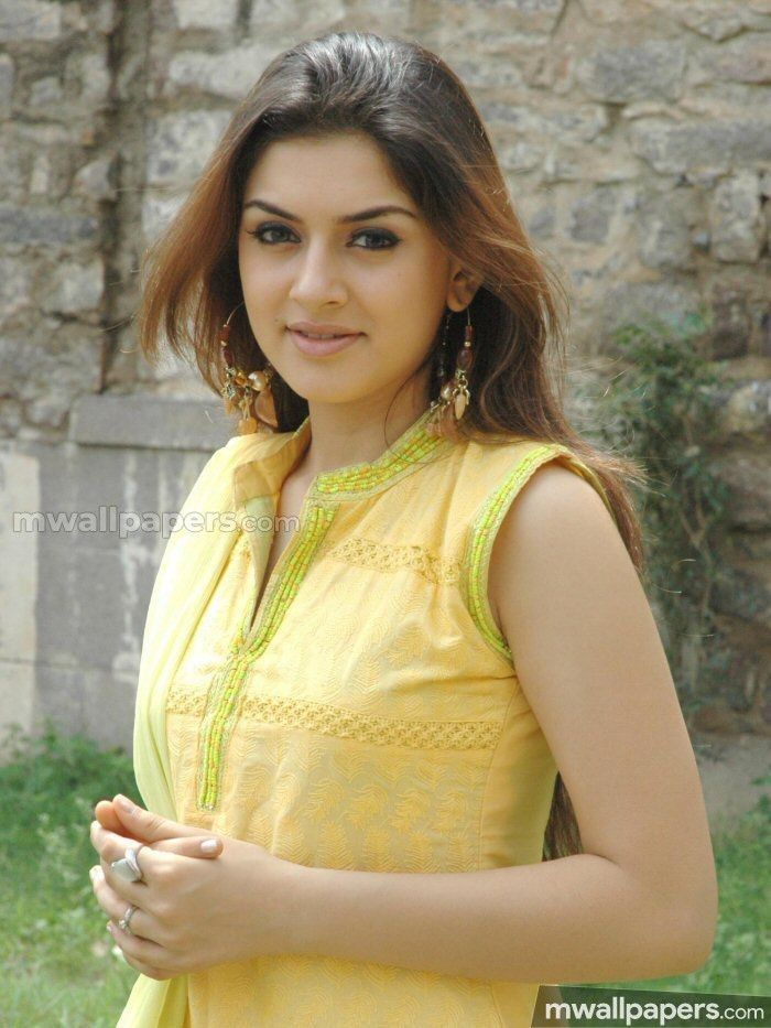 Hansika Motwani Hot HD Photos (1080p) (13143) - Hansika Motwani