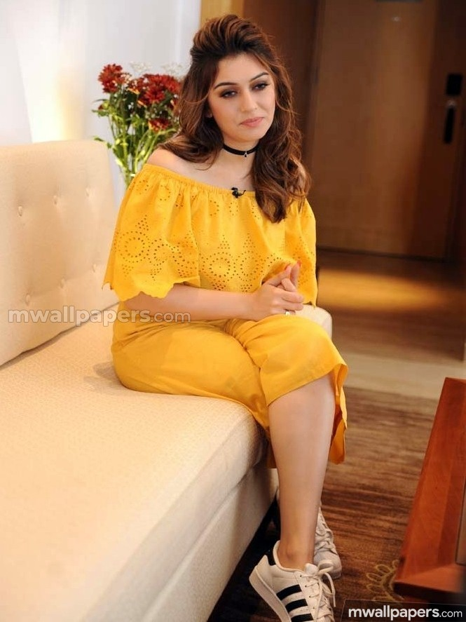 Hansika Motwani Hot HD Photos (1080p) (13133) - Hansika Motwani