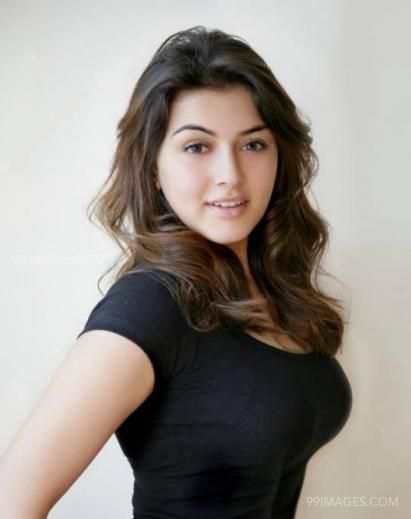 Hansika Motwani HD Wallpapers (Desktop Background / Android / iPhone) (1080p, 4k) (81617) - Hansika Motwani