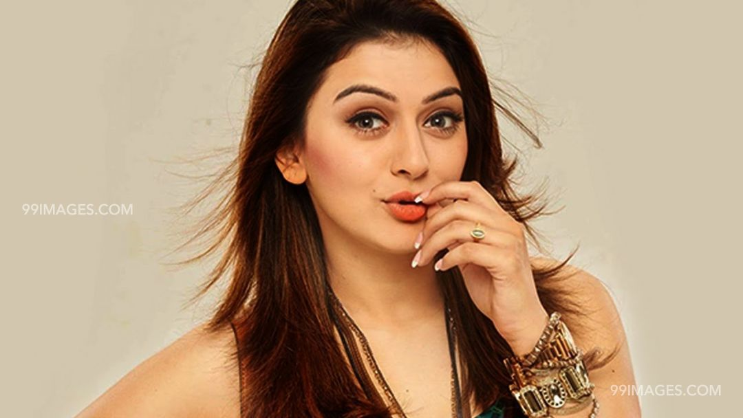 Hansika Motwani HD Wallpapers (Desktop Background / Android / iPhone) (1080p, 4k) (81738) - Hansika Motwani