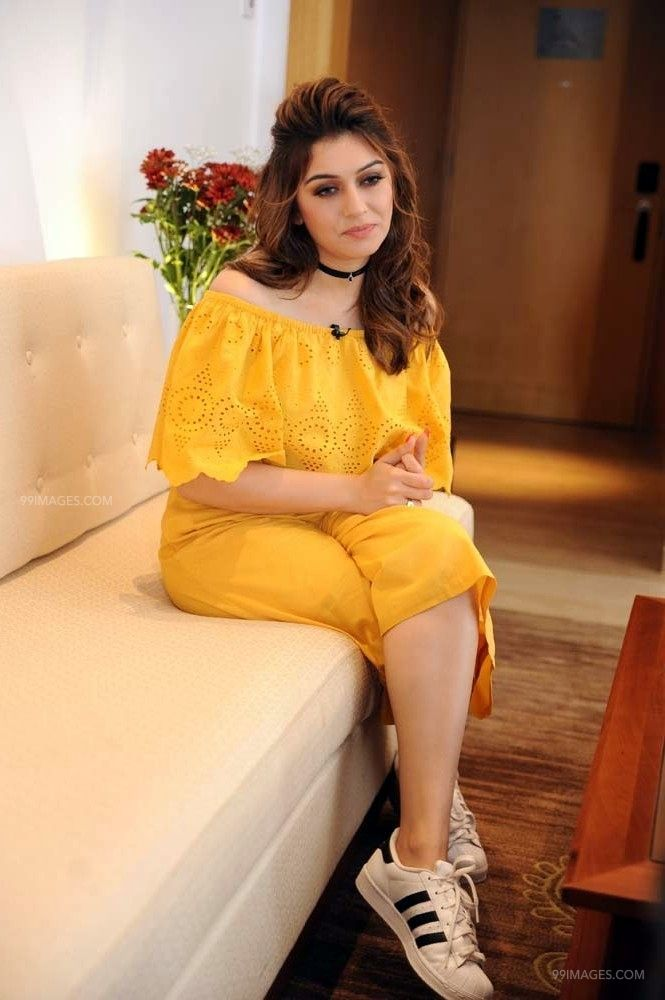 Hansika Motwani HD Wallpapers (Desktop Background / Android / iPhone) (1080p, 4k) (82309) - Hansika Motwani