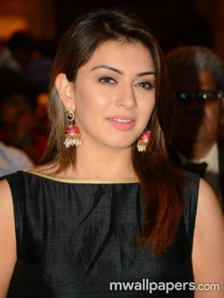Hansika Motwani Beautiful HD Photos (1080p) - hansika,hansika motwani,kollywood,mollywood,tollywood,bollywood