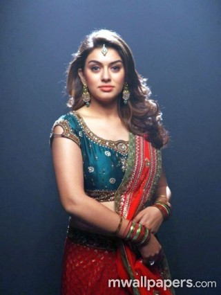 Hansika Motwani Beautiful HD Photos (1080p)