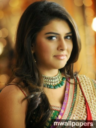 Hansika Motwani Beautiful HD Photoshoot Stills (1080p) - hansika motwani,kollywood,tollywood,mollywood,actress