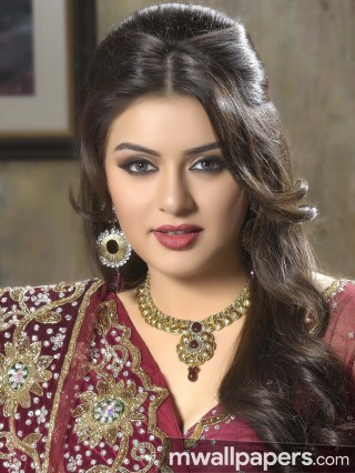 Hansika Motwani Beautiful HD Photoshoot Stills (1080p) - hansika motwani,actress,kollywood,tollywood,bollywood