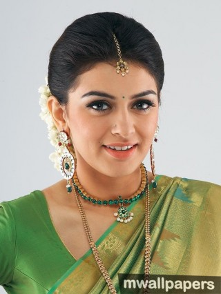 Hansika Motwani Cute HD Photos (1080p) - hansika motwani,kollywood,tollywood,mollywood,actress