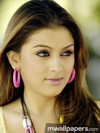 Hansika Motwani Hot HD Photos (1080p) - hansika motwani,actress,kollywood,tollywood,bollywood
