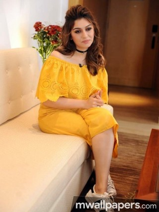 Hansika Motwani Hot HD Photos (1080p)
