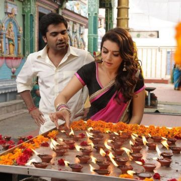 Hansika Motwani HD Wallpapers (Desktop Background / Android / iPhone) (1080p, 4k)