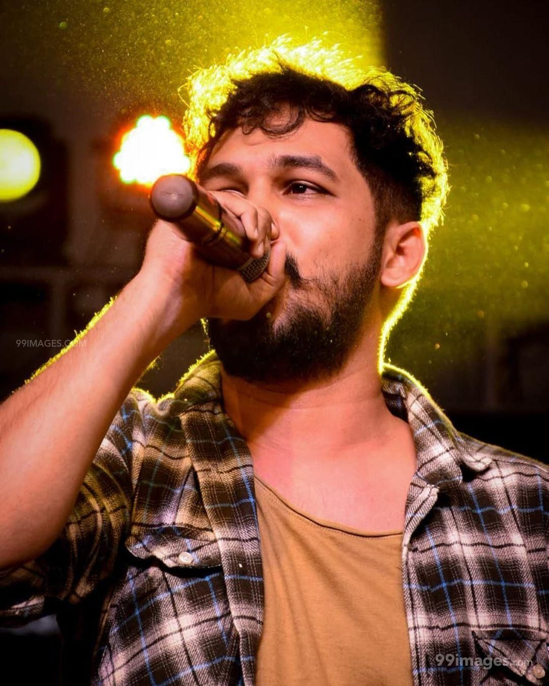 70 Hiphop Tamizha Hd Wallpapers Desktop Background Android Iphone 1080p 4k 1080x1350 2021