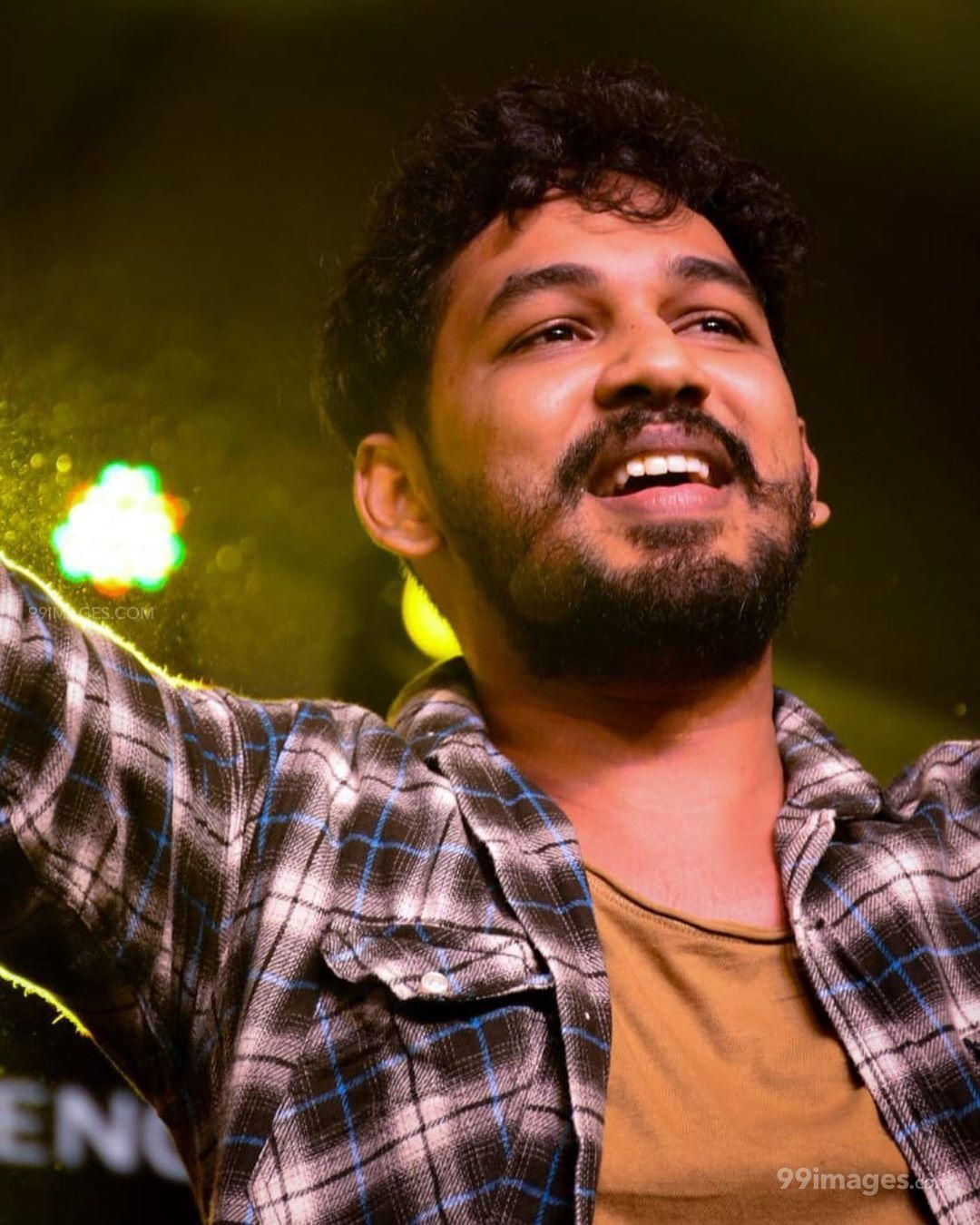 65 Hiphop Tamizha Hd Wallpapers Desktop Background Android Iphone 1080p 4k 1080x1350 2021