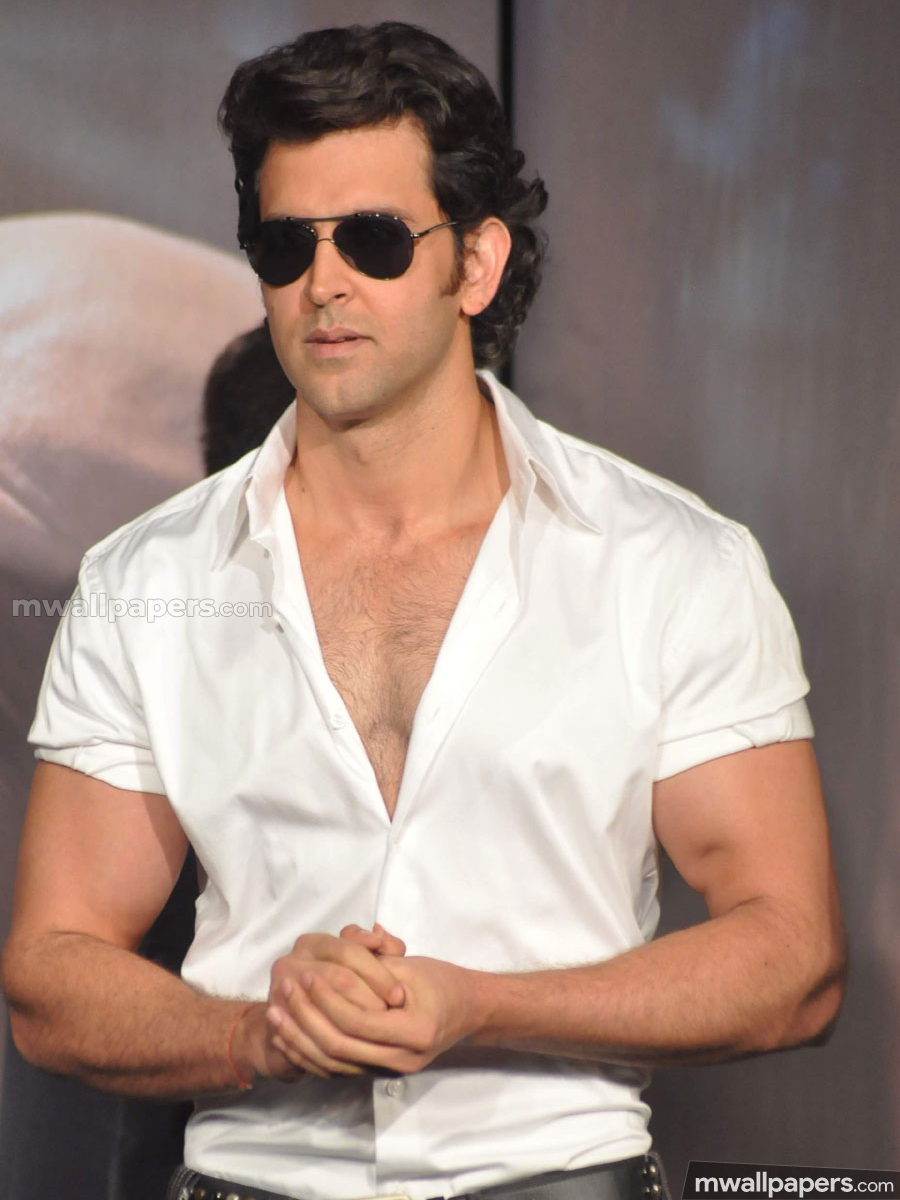 hrithik roshan hd wallpapers images 1080p android iphone ipad