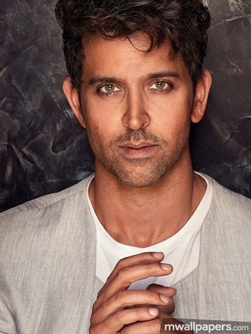 Hrithik roshan hd wallpapers images 1080p android - Hrithik hd pic ...