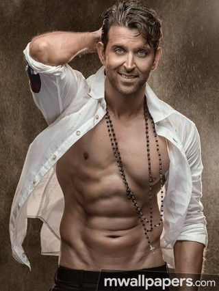 Hrithik Roshan HD Wallpapers/Images (1080p)