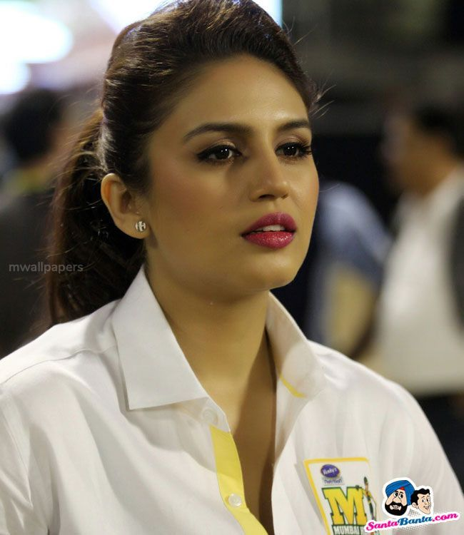 Huma Qureshi Beautiful HD Photos (1080p) (31393) - Huma Qureshi