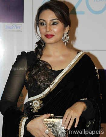 Huma Qureshi Beautiful HD Photos (1080p) (31395) - Huma Qureshi