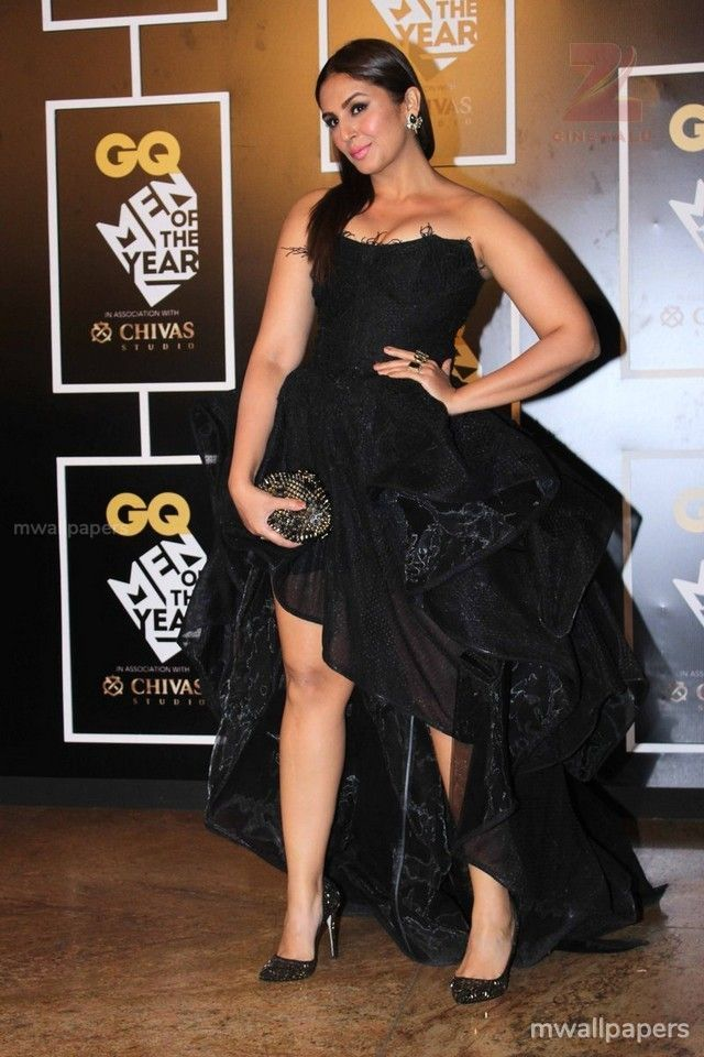 Huma Qureshi Beautiful HD Photos (1080p) (31392) - Huma Qureshi