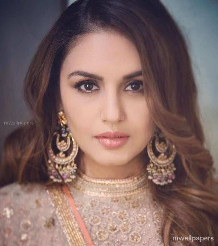 Huma Qureshi Beautiful HD Photos (1080p) (31419) - Huma Qureshi