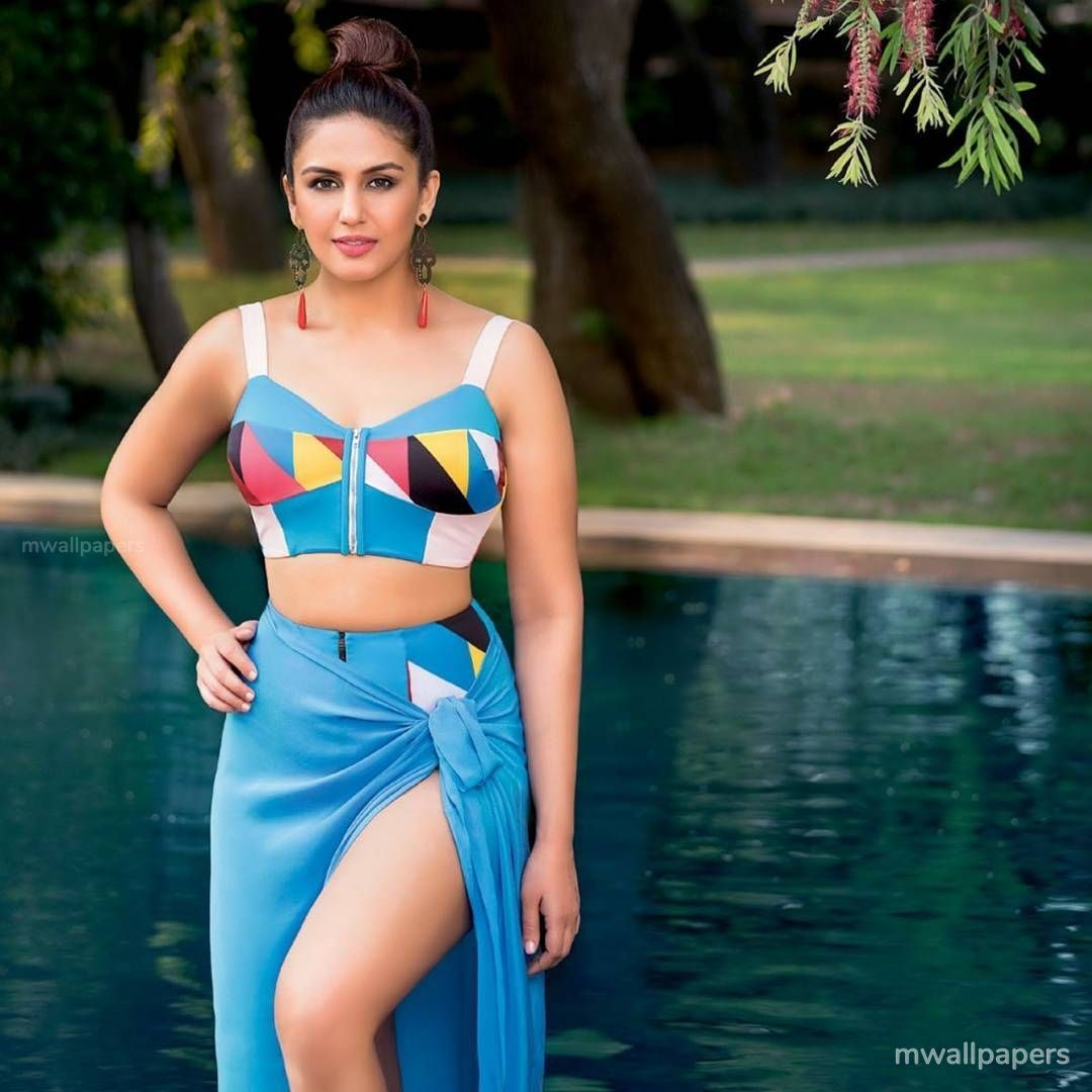 Huma Qureshi Beautiful HD Photos (1080p) (31398) - Huma Qureshi