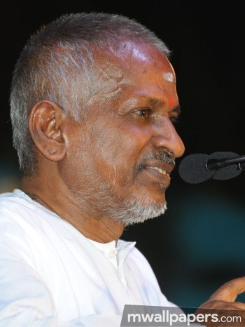 Ilayaraja Best HD Photos (1080p) (28139) - Ilayaraja