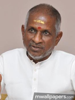 Ilayaraja Best HD Photos (1080p) (28118) - Ilayaraja