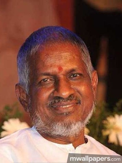 Ilayaraja Best HD Photos (1080p) (28135) - Ilayaraja